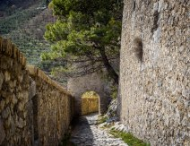 20160322_358_Annot | Entrevaux