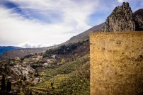20160322_365_Annot | Entrevaux