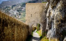 20160322_384_Annot | Entrevaux