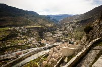 20160322_410_Annot | Entrevaux