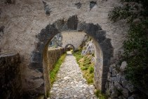 20160322_503_Annot | Entrevaux