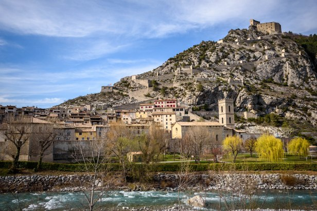 20160322_542_Annot | Entrevaux