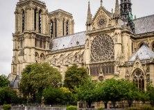 20160803_031_Paris