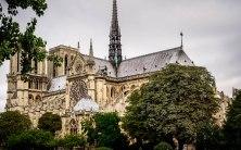 20160803_035_Paris