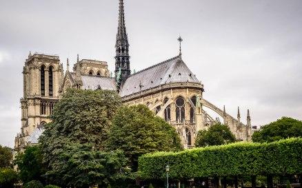 20160803_040_Paris