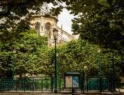 20160803_041_Paris