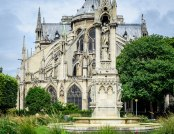 20160803_049_Paris