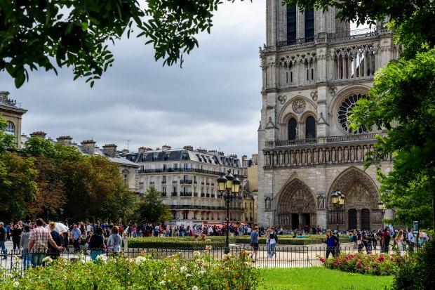 20160803_063_Paris