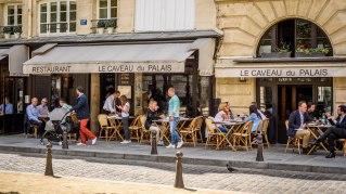 20160805_023_Paris