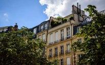 20160805_028_Paris