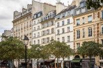 20160805_044_Paris