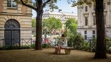20160805_045_Paris