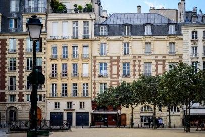 20160805_051_Paris