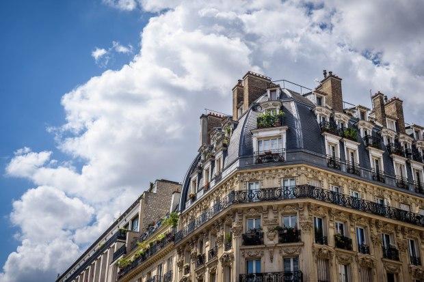 20160809_078_Paris