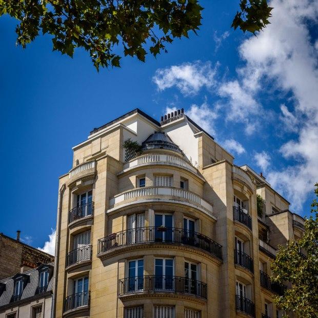 20160820_027_Paris
