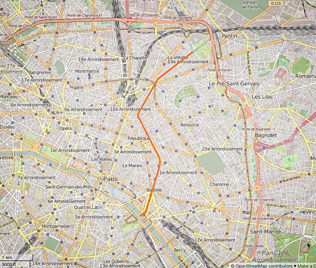 20160826_001_Paris