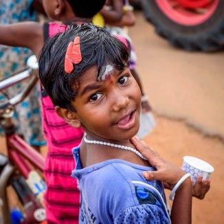 20160907_066_india
