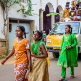 20160907_125_india