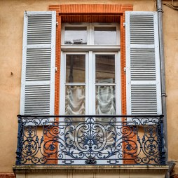 20161007_071_toulouse