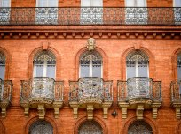 20161007_094_toulouse