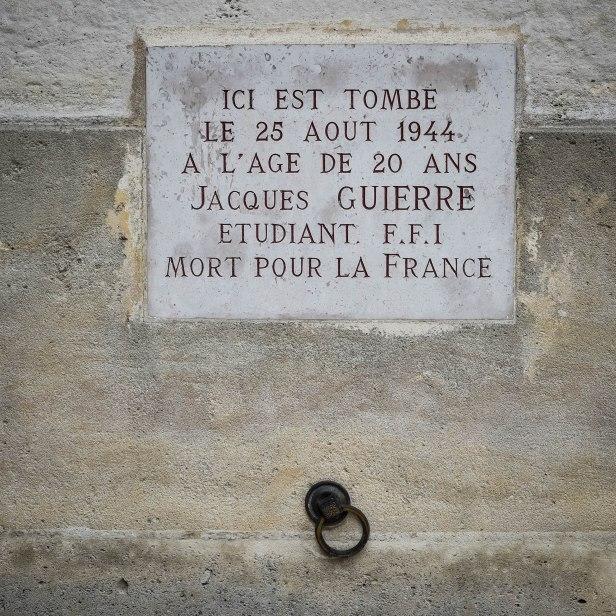20170811_002_Paris