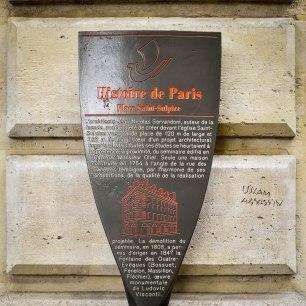 20170811_007_Paris