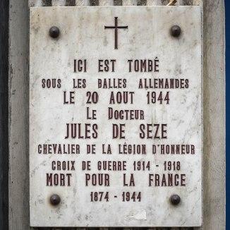 20170811_010_Paris