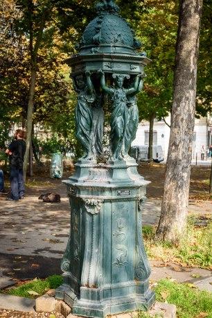 20170827_004_Paris