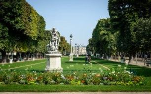 20170827_039_Paris