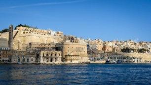 20170922_108_Malta