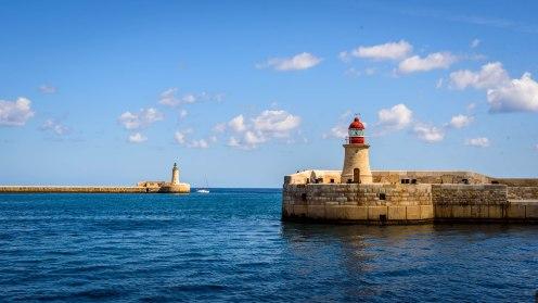 20170922_115_Malta
