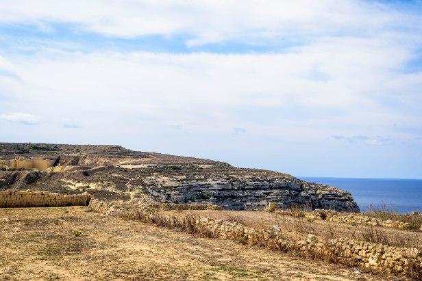 20170923_055_Gozo