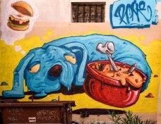 20171005_045_Marseille