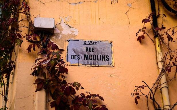 20171009_030_Marseille