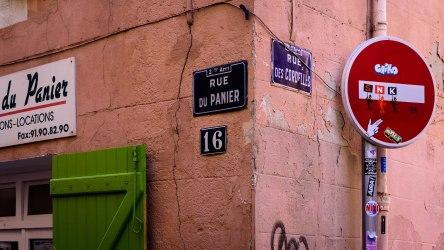 20171009_037_Marseille