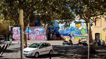 20171009_044_Marseille