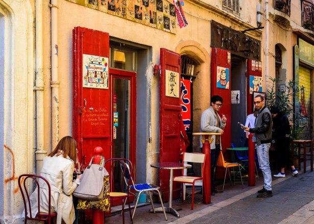 20171009_050_Marseille