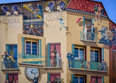 20170206_008_Cannes