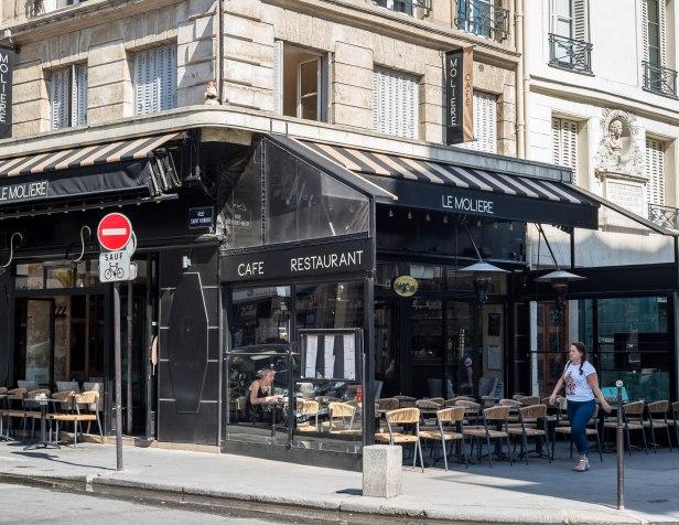20180803_066_Paris