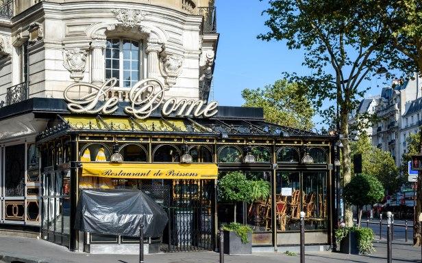 20180805_007_Paris