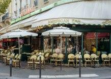 20180805_009_Paris