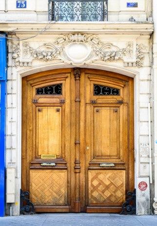 20180805_064_Paris