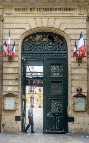 20180808_025_Paris