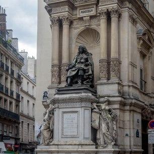 20180808_031_Paris
