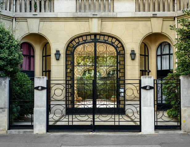 20180810_024_Paris