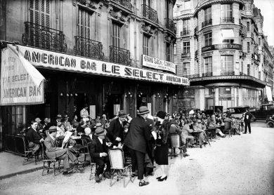 Café-Le-Select-TB-1024x729