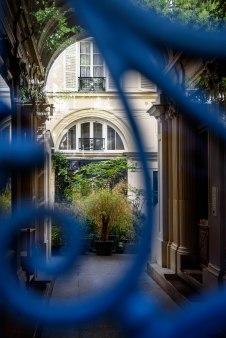 20180901_001_Paris