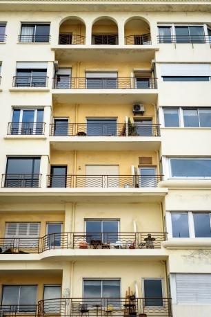 28-A Quai de Rive Neuve, Marseille