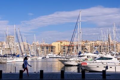 20181009_072_Marseille