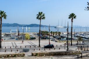 20181020_079_Marseille